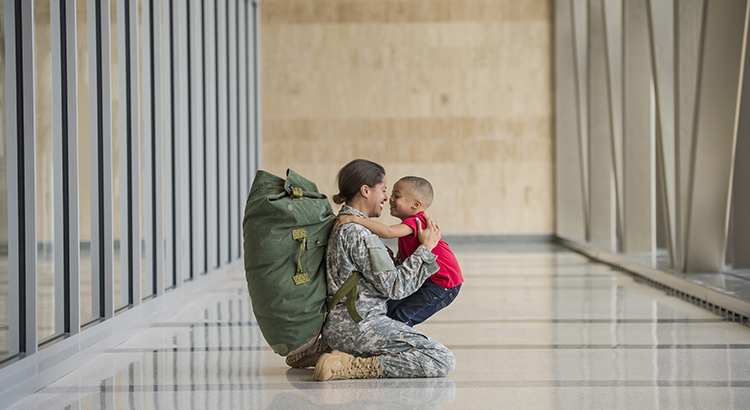 VA Home Loans: Important Housing Benefits for Veterans   Simplifying The Market