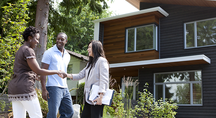 The Right Expert Will Guide You Through This Unprecedented Market   Simplifying The Market